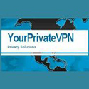 YourPrivate VPN